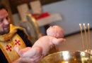 വിശുദ്ധ മാമ്മോദീസാ – ചില ചോദ്യാത്തരങ്ങള്