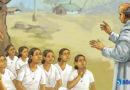 കേരള നവോത്ഥാനം,സത്യത്തിന് നേരേ കണ്ണടയ്ക്കുന്നവര്…