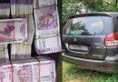 കൊടകര കുഴല്പ്പണ കവര്ച്ചാ കേസിലെ 6 പ്രതികളുടെ ജാമ്യാപേക്ഷ ഹൈക്കോടതി തള്ളി